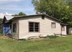 Foreclosed Home in Plaquemine 70764 ALLEN ST - Property ID: 4309144408