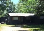 Foreclosed Home in Rayville 71269 CRAWFORD RD - Property ID: 4309152739