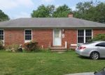 Foreclosed Home in Herrin 62948 PARK LN - Property ID: 4309171116
