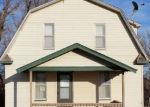 Foreclosed Home in Lehigh 67073 BISON - Property ID: 4309172441