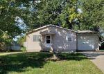Foreclosed Home in Garnett 66032 N GRANT ST - Property ID: 4309176833