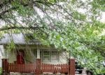 Foreclosed Home in Salina 67401 S 5TH ST - Property ID: 4309185584
