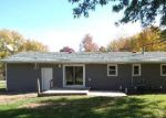 Foreclosed Home in Meriden 66512 S MAPLE ST - Property ID: 4309186901