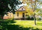 Foreclosed Home in Solomon 67480 N POPLAR ST - Property ID: 4309188651