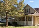 Foreclosed Home in Belle Plaine 67013 UNION ST - Property ID: 4309191269