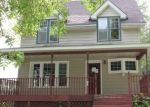 Foreclosed Home in Brooklyn 52211 MILLS ST - Property ID: 4309196978
