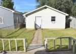 Foreclosed Home in Connersville 47331 INDIANA AVE - Property ID: 4309200920