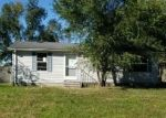Foreclosed Home in Terre Haute 47803 N 27TH ST - Property ID: 4309202664