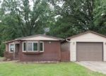 Foreclosed Home in South Bend 46637 AUTEN RD - Property ID: 4309203535