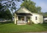 Foreclosed Home in Tipton 46072 OAK ST - Property ID: 4309210997