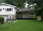 Foreclosed Home in Anderson 46011 W 34TH ST - Property ID: 4309213166