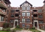 Foreclosed Home in Chicago 60637 S KING DR - Property ID: 4309218425