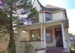 Foreclosed Home in Chicago 60620 S ADA ST - Property ID: 4309229375