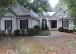 Foreclosed Home in Newnan 30265 BROOKSTONE PARK - Property ID: 4309243838