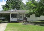 Foreclosed Home in Pelham 31779 LEE WILLIAMS DR NW - Property ID: 4309244260