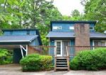Foreclosed Home in Villa Rica 30180 LAKESIDE DR - Property ID: 4309246905