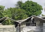 Foreclosed Home in Miami 33167 NW 120TH ST - Property ID: 4309249978
