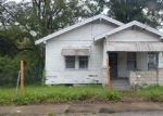 Foreclosed Home in Jacksonville 32204 KING ST - Property ID: 4309258732