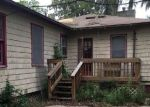 Foreclosed Home in Jacksonville 32208 STARK ST - Property ID: 4309276685