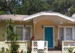 Foreclosed Home in Tampa 33610 N 37TH ST - Property ID: 4309292892