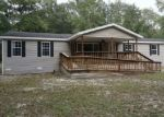 Foreclosed Home in Live Oak 32060 76TH ST - Property ID: 4309294191