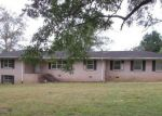 Foreclosed Home in Wadley 36276 ROBERTS ST - Property ID: 4309358129