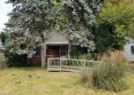 Foreclosed Home in Indianapolis 46201 WENTWORTH BLVD - Property ID: 4309377861