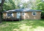 Foreclosed Home in Indianapolis 46218 E 23RD ST - Property ID: 4309381350