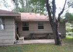 Foreclosed Home in Minneapolis 55437 W 110TH ST - Property ID: 4309387936