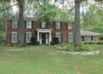 Foreclosed Home in Chesterfield 63017 PINETREE LAKE CT - Property ID: 4309447942