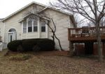 Foreclosed Home in Valley Park 63088 GLENBARR CT - Property ID: 4309451429