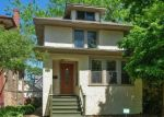 Foreclosed Home in Oak Park 60304 CLINTON AVE - Property ID: 4309521955