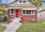 Foreclosed Home in Berwyn 60402 33RD ST - Property ID: 4309523702