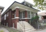 Foreclosed Home in Chicago 60629 S MAPLEWOOD AVE - Property ID: 4309530708