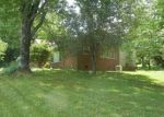 Foreclosed Home in Denton 27239 E SALISBURY ST - Property ID: 4309698443