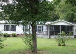 Foreclosed Home in Walnut Cove 27052 SALEM CHAPEL RD - Property ID: 4309705904
