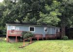 Foreclosed Home in Lincolnton 28092 LABORATORY RD - Property ID: 4309711138
