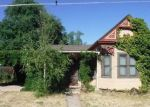 Foreclosed Home in Williams 86046 S 2ND ST - Property ID: 4309774663