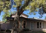 Foreclosed Home in Mesa 85204 E 10TH DR - Property ID: 4309780346