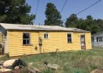 Foreclosed Home in Show Low 85901 N 5TH DR - Property ID: 4309799175