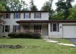 Foreclosed Home in Pottstown 19464 BOXWOOD CT - Property ID: 4309877131