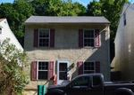 Foreclosed Home in Pottstown 19464 MANATAWNY ST - Property ID: 4309879776