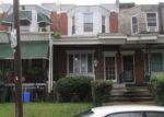 Foreclosed Home in Philadelphia 19143 LATONA ST - Property ID: 4309888529