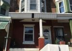 Foreclosed Home in Philadelphia 19138 JANE ST - Property ID: 4309892920