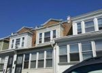 Foreclosed Home in Philadelphia 19143 BEAUMONT AVE - Property ID: 4309900351