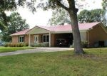 Foreclosed Home in Myrtle Beach 29579 JOHN HENRY LN - Property ID: 4309926185