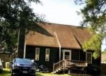 Foreclosed Home in Richmond 23237 PLUM ST - Property ID: 4309984893
