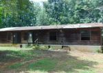 Foreclosed Home in Culpeper 22701 OLD OFFICE RD - Property ID: 4309988832