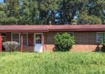 Foreclosed Home in Savannah 31415 ELEANOR ST - Property ID: 4310000207