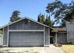 Foreclosed Home in Modesto 95354 REDBERRY WAY - Property ID: 4310015546